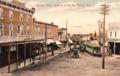 Jersey street postcard.png