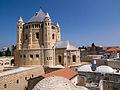 Jerusalem (19825528275).jpg