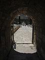 Jerusalem Jerusalem Archaelogical Park (6036465014).jpg