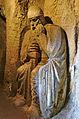 Jeskyně Blanických rytířů, Kunštát, okres Blansko (08).jpg