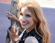 Jessica Chastain Cannes 2014 2.jpg