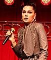 Jessie J 3, 2012.jpg
