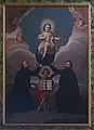 Jesuites Ignace et Xavier.jpg