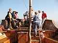 Jesus Boat Bow 0846 (507811744).jpg