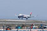 Jetstar Asia Airways, A320-200, 9V-JSV (17676755733).jpg