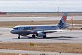 Jetstar Japan ,GK651 ,Airbus A320-232 ,JA09JJ ,Departed to Oita ,Kansai Airport (16480819830).jpg