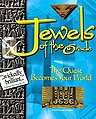 Jewels-of-the-oracle.jpg