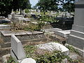 Jewish Cemetery in Plovdiv B.jpg