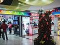 JiangmenComputerArcade.jpg