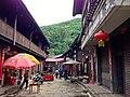 Jiangyou, Mianyang, Sichuan, China - panoramio (8).jpg