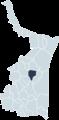 Jimenez tamaulipas map.png