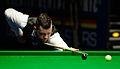 Jimmy Robertson at Snooker German Masters (DerHexer) 2015-02-05 05.jpg