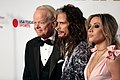 Jimmy Walker, Steven Tyler & Aimee Preston (40746858731).jpg