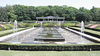 Jindai Plants Park 2.jpg