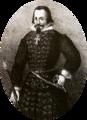 João Gonçalves Zarco - cópia do retrato que está no Palácio de S. Lourenço no Funchal.png