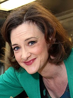 Joan Cusack American actress and comedian