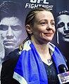 Joanne Calderwood at UFC Brooklyn.jpg