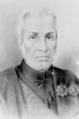 Joaquim Marcelino de Brito.png