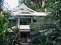 Jodo Shu mission, Laupahoehoe, Hamakua Coast, Hawaii (2446873563).jpg