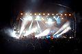 Jodrell Bank Live 2013 03.jpg
