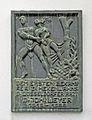 Joh Weyer Gedenktafel Uniklinik Duesseldorf.jpg