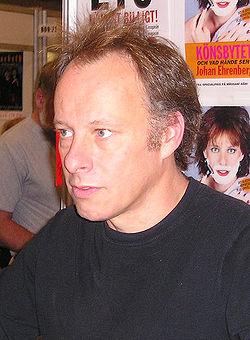 Johan Ehrenberg.jpg