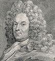 Johan Paulinus Lillienstedt.jpg