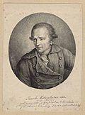 Johann Jakob Mettenleiter