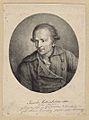 Johann Jakob Mettenleiter - Maler.jpg