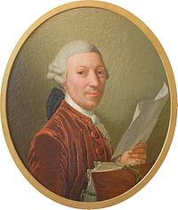 Johann Joachim Busch.jpg