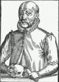 Johann Weyer.png