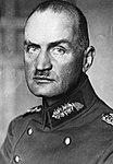 Johannes Blaskowitz (-1939).jpg
