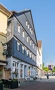 Johannesstrasse 1 in Bad Hersfeld.jpg