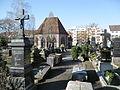 Johannisfriedhof Nürnberg Anfang Dezember 2013 18.JPG