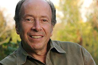 John Lissauer American musician and actor