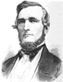 John Calhoun.png