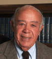 John Carro - New York Personal Injury Lawyer, Former Associate Justice in the State of NY.png