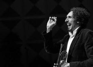John Daversa American musician and educator