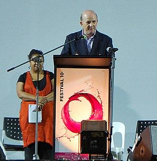 John Day (Australian politician) Australian politician