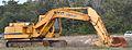John Deere 690 D-LC excavator.JPG