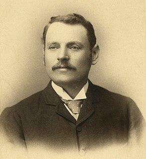 John Hannah Gordon