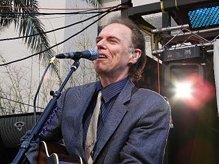 John Hiatt American singer-songwriter and musician