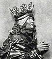 John II of Sweden sculpture c 1530 (photo 1905).jpg