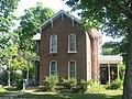 John W. Smith House.jpg