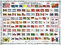 Johnson's New Chart of National Emblems 2, 1868.jpg