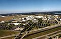 Johnson Space Center Aerial.jpg