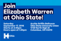 Join Elizabeth Warren at Ohio State!.png