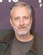 Jon Stewart MFF 2016