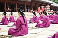 Jongmyo DSC 6884.jpg