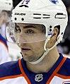 Jordan Eberle - Edmonton Oilers (cropped).jpg